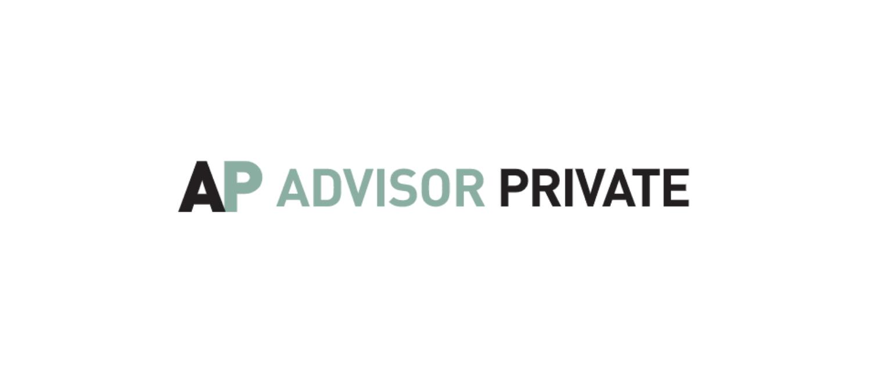 logo advisor private