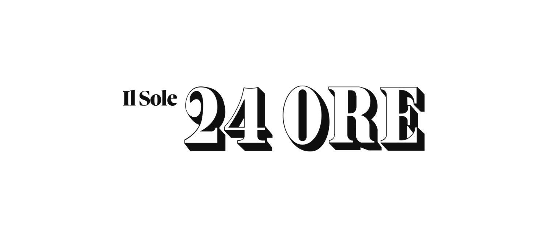 Logo Sole 24 ore My PIR online